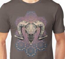 Ram Jam T-Shirt