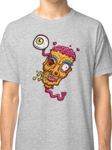 Zomb-Eye Classic T-Shirt