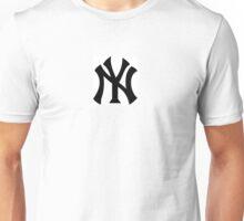 New York Yankees Unisex T-Shirt
