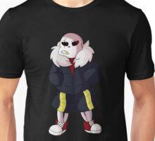 UF!Sans Unisex T-Shirt