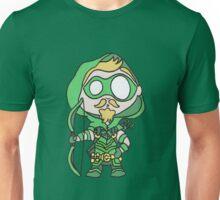 Kid Arrow Unisex T-Shirt