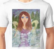Sherry Christmas Unisex T-Shirt
