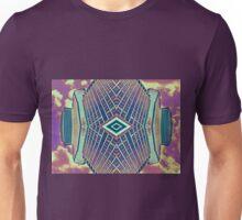 Sky & Significance  Unisex T-Shirt