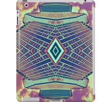 Sky & Significance  iPad Case/Skin