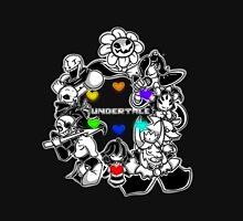 Undertale! Unisex T-Shirt