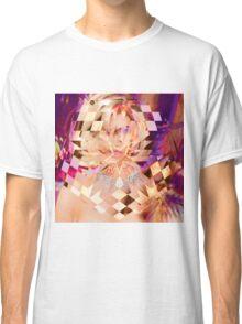 Kayslee Classic T-Shirt
