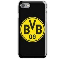 Borussia Dortmund iPhone Case/Skin