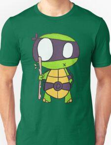 Kid Donatello T-Shirt