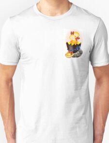 Easter Chick (4458 Views) T-Shirt