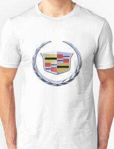 old cadillac super T-Shirt