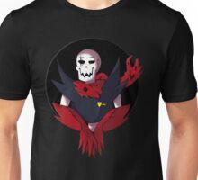 UF!Papyrus Unisex T-Shirt