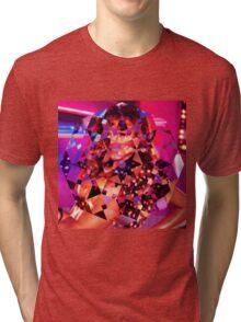Jaslyn Tri-blend T-Shirt