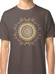 Spring Awakens Classic T-Shirt