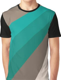 I Dream of Retro Graphic T-Shirt