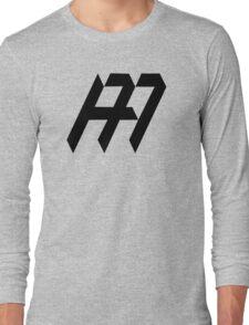Andy Murray  Long Sleeve T-Shirt