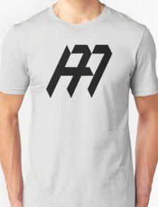 Andy Murray  Unisex T-Shirt