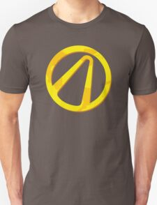 Borderlands 2 T-Shirt