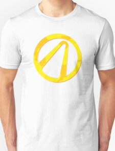 Borderlands 2 Unisex T-Shirt