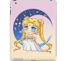 Sailor Moon - Princess Serenity iPad Case/Skin