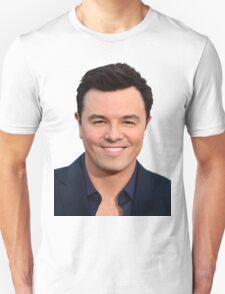 Seth Unisex T-Shirt