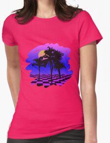Eighties Technicolor Dreams T-Shirt