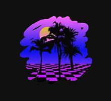 Eighties Technicolor Dreams Unisex T-Shirt
