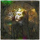 ~ Mother Gaia ~  by Alexandra  Lexx