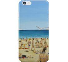 Bondi Beach iPhone Case/Skin
