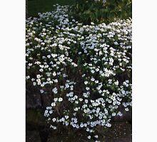 my garden: aesthetic flora Unisex T-Shirt