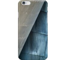 Gallery•1 iPhone Case/Skin