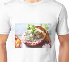 Bavarian Specials Unisex T-Shirt