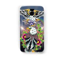 Aguila Case Samsung Galaxy Case/Skin