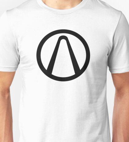 The Vault Unisex T-Shirt