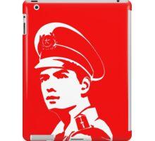 Vietnamese Police iPad Case/Skin