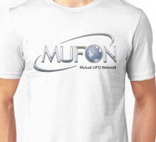 mufon reloaded Unisex T-Shirt