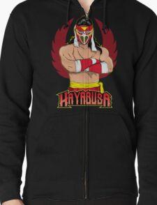 Hayabusa FMW Forever  T-Shirt
