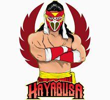 Hayabusa FMW Forever  Unisex T-Shirt
