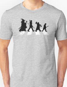Hobbit T-Shirt
