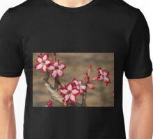 Impala Lily Unisex T-Shirt