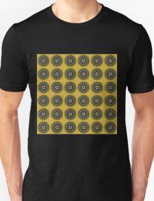 Indian Sunset Wallpaper Unisex T-Shirt