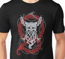 Konung Unisex T-Shirt