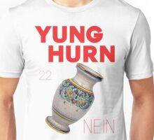 Yung Hurn (Nein) Unisex T-Shirt