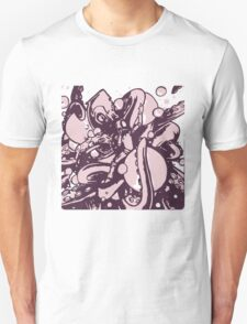 KA Bantu Unisex T-Shirt
