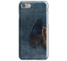 Touch of a Feather iPhone Case/Skin
