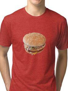 BigMac Tri-blend T-Shirt