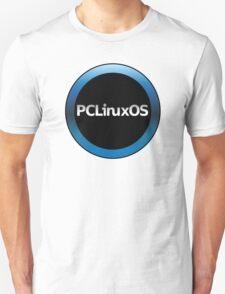 pc linux os logo T-Shirt