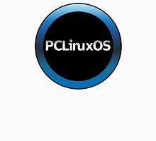 pc linux os logo Unisex T-Shirt
