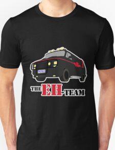 the eh team van T-Shirt