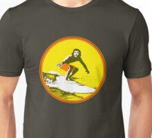 Surfer Che Unisex T-Shirt