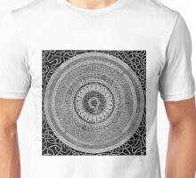 motion Unisex T-Shirt